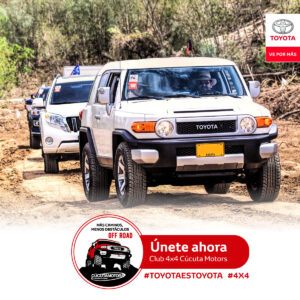 4x4-unete-feed-1