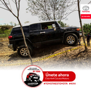 4x4-unete-feed-10