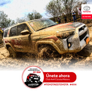 4x4-unete-feed-3