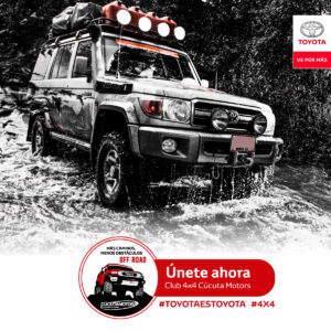 4x4-unete-feed-5