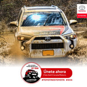 4x4-unete-feed-6