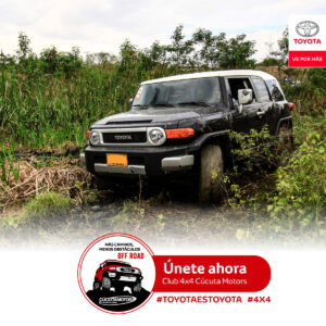 4x4-unete-feed-7