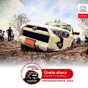 4x4-unete-feed-8