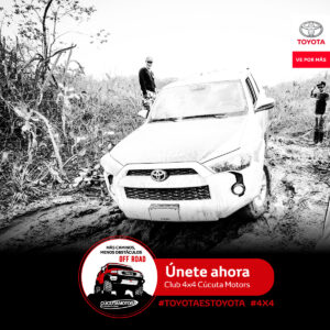 4x4-unete-feed-9