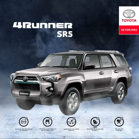 instagram-shopping-4runner-sr5-1-nueva